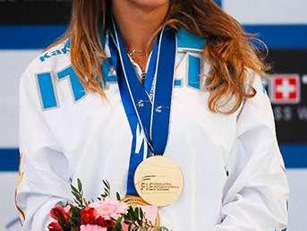 Rossella Fiamingo 04