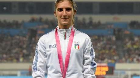 Atletica Femminile 17