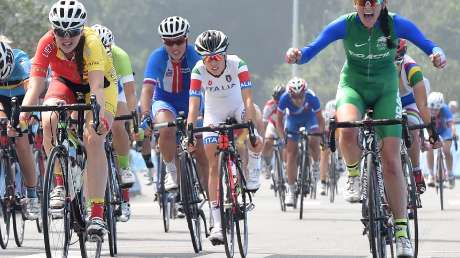 Ciclismo donne 03