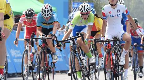 Ciclismo donne 04