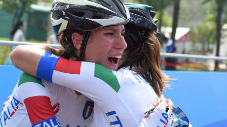Ciclismo donne 06