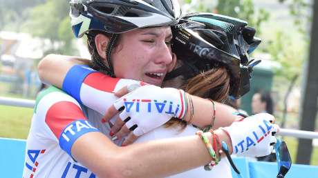 Ciclismo donne 11