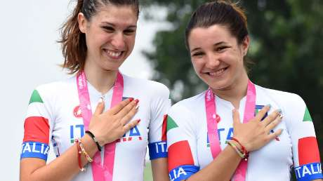 Ciclismo donne 26
