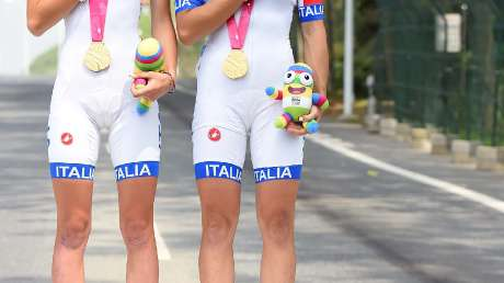 Ciclismo donne 28