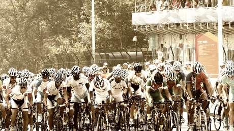 Ciclismo Uomini 03