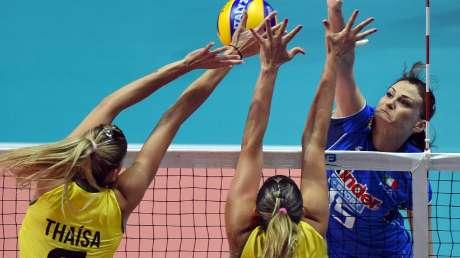 Pallavolo_Mondiali_Italia_Brasile_11