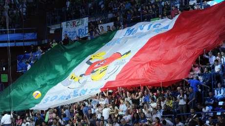 Pallavolo_Mondiali_Italia_Brasile_14