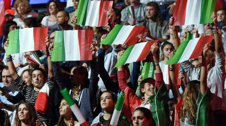 Pallavolo_Mondiali_Italia_Brasile_17