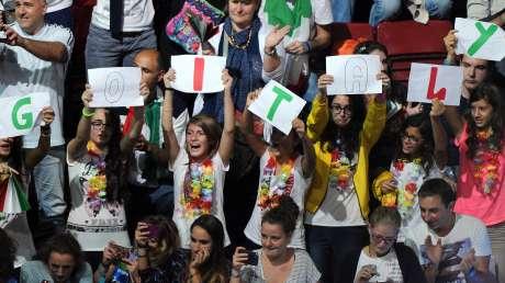 Pallavolo_Mondiali_Italia_Brasile_18