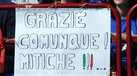 Pallavolo_Mondiali_Italia_Brasile_Copertina