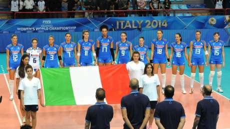Italia-Copertina-Seconda-Fase