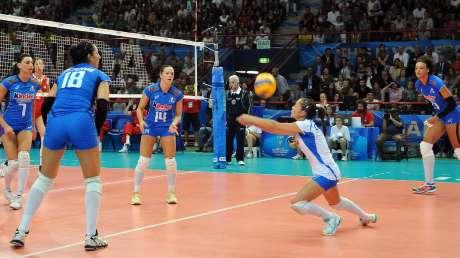 Pallavolo_Mondiali_Italia_Cina_02