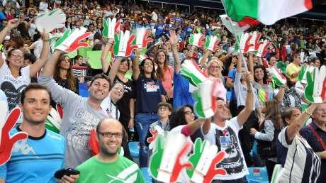 Pallavolo_Mondiali_Italia_Cina_Tifosi_03