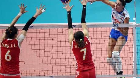 Pallavolo_Mondiali_Italia_Cina_18