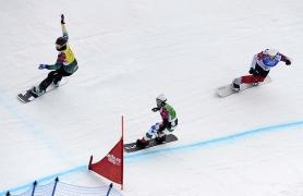 snowboardcrossferrarogmt002