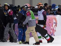 snowboardcrossferrarogmt004