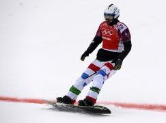 snowboardcrossferrarogmt008