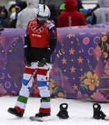 snowboardcrossferrarogmt009