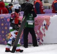 snowboardcrossferrarogmt012