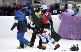 snowboardcrossferrarogmt013