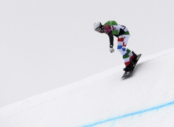 snowboardcrossferrarogmt018