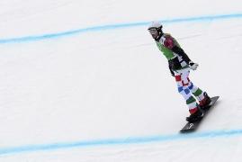 snowboardcrossferrarogmt019