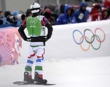 snowboardcrossferrarogmt020
