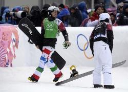 snowboardcrossferrarogmt022