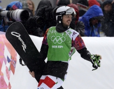 snowboardcrossferrarogmt023