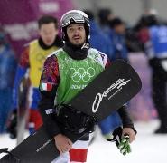 snowboardcrossferrarogmt026