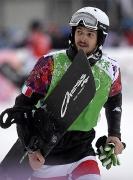 snowboardcrossferrarogmt027