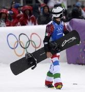 snowboardcrossferrarogmt028