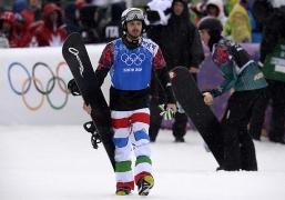 snowboardcrossferrarogmt030