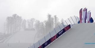 snowboardcrossferrarogmt036