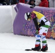 snowboardcrossferrarogmt037