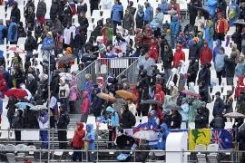 snowboardcrossferrarogmt039