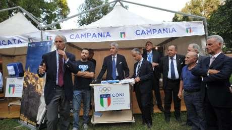 Trofeo_Coni_40