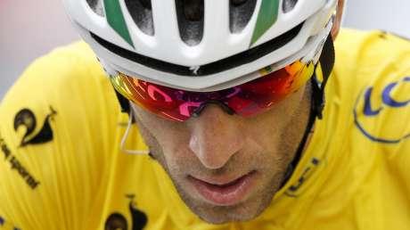 Vincenzo Nibali 07