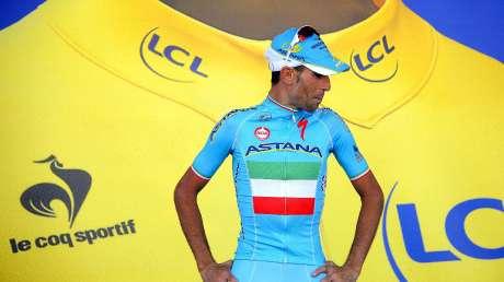 Vincenzo Nibali 09