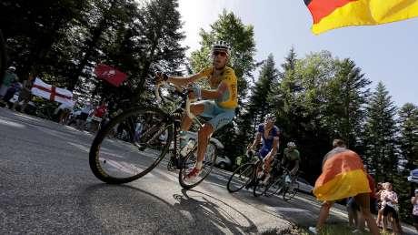 Vincenzo Nibali 19