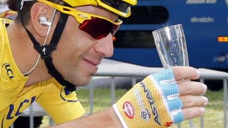 Vincenzo Nibali 41