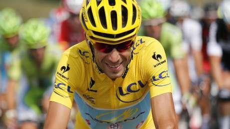 Vincenzo Nibali 43