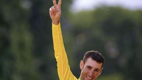 Vincenzo Nibali 51