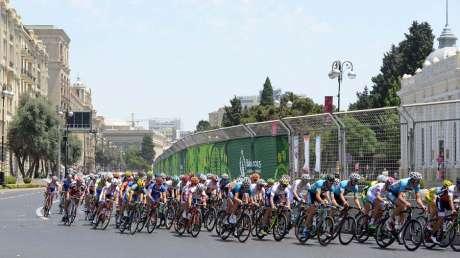 Ciclismo foto Ferraro GMT 012