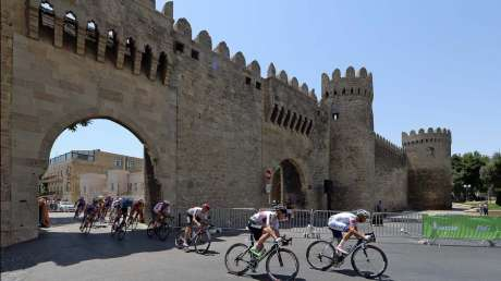 Ciclismo foto Ferraro GMT 015