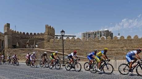 Ciclismo foto Ferraro GMT 020