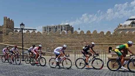 Ciclismo foto Ferraro GMT 021