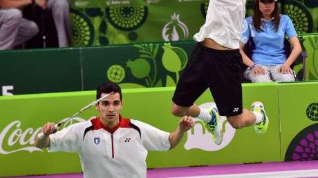 badmintonmezzelanigmt003