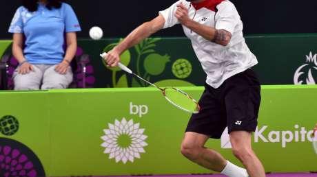 badmintonmezzelanigmt006