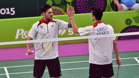 badmintonmezzelanigmt009